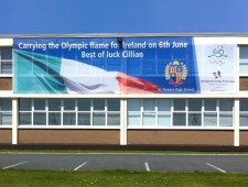 OlympicBanner